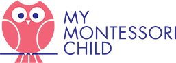 Click to Access My Montessori Child Learning Journal
